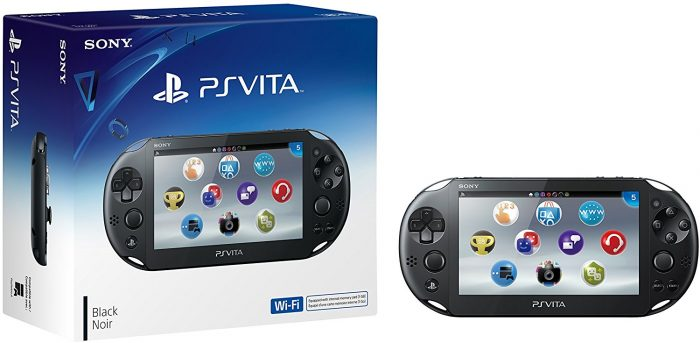 Sony-PlayStation-Vita-WiFi-game-700x343 [Editorial Tuesday] Portable Gaming vs Console Gaming