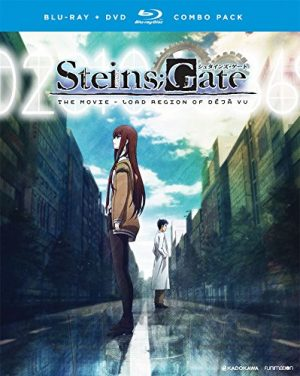 steinsgate-game-wallpaper-427x500 What Makes Up a Drama Anime? [Definition, Meaning]