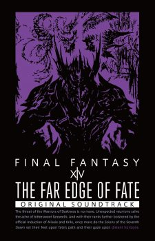 THE-FAR-EDGE-OF-FATE-FINAL-FANTASY-XIV-ORIGINAL-SOUNDTRACK-500x500 Weekly Anime Music Chart  [06/05/2017]