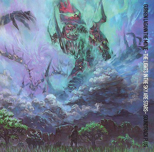 End-of-Evangelion-wallpaper-700x418 Los 10 mejores animes sobre la destrucción del mundo