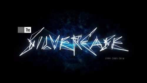TheSilverCase_20170514225319-Capture-500x281 The Silver Case - PlayStation 4 Review