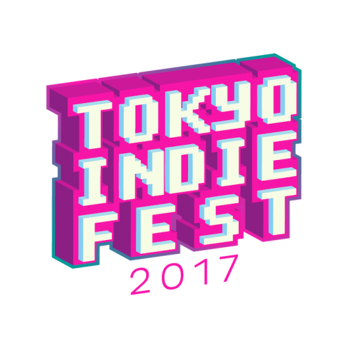 Tokyo-Indie-Fest-2017-post-show-full-colour-500x500 Tokyo Indie Fest 2017 Field Report - Post Show Impressions