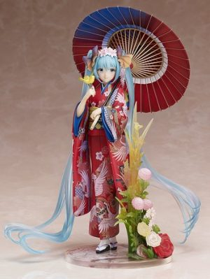 banner-giveaway-TOMxHA-700x200-blacklayer-700x292 Honey's Anime and Tokyo Otaku Mode Collectible Figure Giveaway (CLOSED)