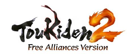 Toukidenimage001 Join the Fight Against Devastating Demons in Toukiden 2: Free Alliances Version!