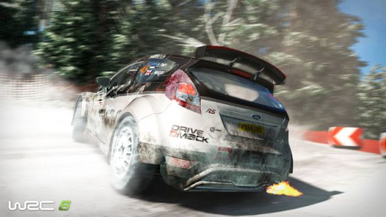 WRC-BOX-ART-World-Rally-Championship-6-Capture-300x380 World Rally Championship 6 - Xbox One Review