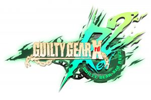 Guilty Gear Xrd REV 2 is Officially Out in NA and EU!