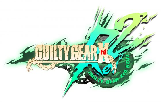Xrd-2-560x369 Guilty Gear Xrd REV 2 is Officially Out in NA and EU!