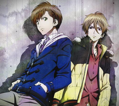 Zetsuen-no-Tempest-dvd-300x435 6 Anime Like Zetsuen no Tempest  (Blast of Tempest) [Recommendations]