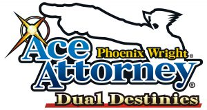 Capcom Releases Phoenix Wright™: Ace Attorney™ - Dual Destinies For Android Devices!