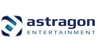 astragon TransRoad USA & Police Simulator 18 to be at E3 c/o Astragon Entertainment!