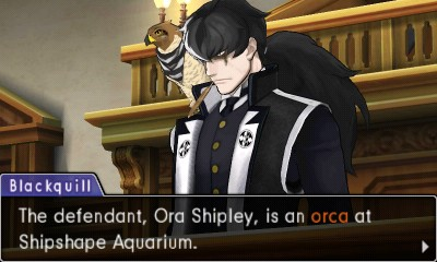 aa_dual_destinies_ios_logo_png_jpgcopy-560x298 Capcom Releases Phoenix Wright™: Ace Attorney™ - Dual Destinies For Android Devices!