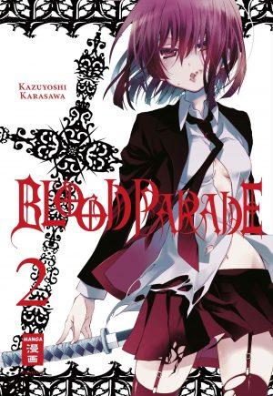 Vampire-Knight-manga-300x431 6 Manga Like Vampire Knight [Recommendations]