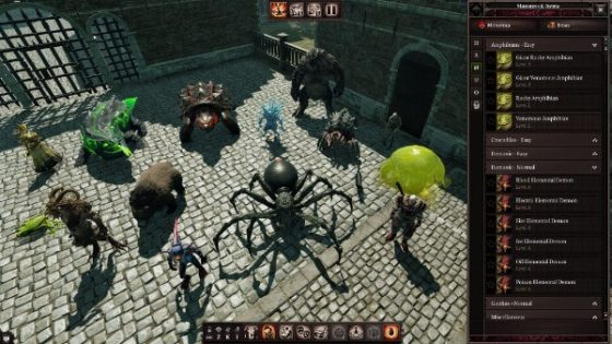 divinity-560x315 Larian Studios on a Roll, Reveals Game Master Mode for Divinity: Original Sin 2!