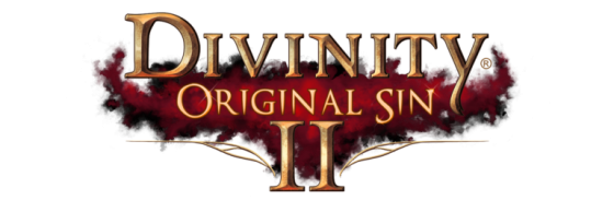 divinity-560x183 Divinity: Original Sin 2 to Launch on September 14, 2017!