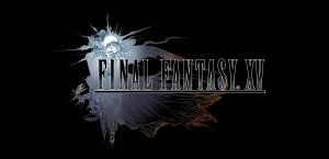 Final Fantasy XV Update Now Available!