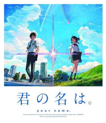 Tamako-Market-capture-Sentai-700x418 Top 10 Romance Anime Movies [Best Recommendations]