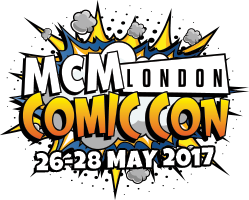 mcm Upcoming PQube games featured at MCM Comic Con!