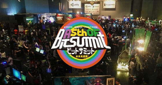 ogp-560x294 Oasis Games Ready to Showoff New Titles at Bit Summit!