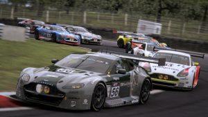 Los 10 mejores videojuegos de carreras de autos