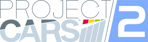 """projectcars2-official-logo-color-small-560x159 Project CARS 2 """"Built By Drivers"""" Episode 1"""