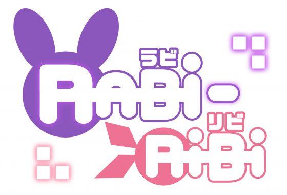 ribiribi-560x380 Rabi-Ribi is Coming to Consoles in Europe!
