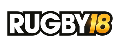 rugby RUGBY 18 Coming to Consoles and PC This October!