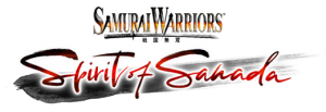 Learn more about the Sanada Clan! Samurai Warriors: Spirit of Sanada, OUT NOW!