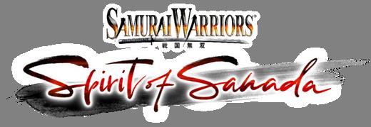 spirit Learn more about the Sanada Clan! Samurai Warriors: Spirit of Sanada, OUT NOW!