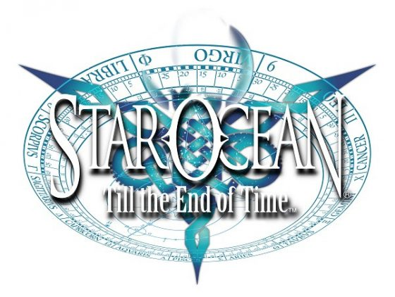 staro-560x422 Star Ocean: Till The End Of Time Coming to PlayStation 4 May 23rd!