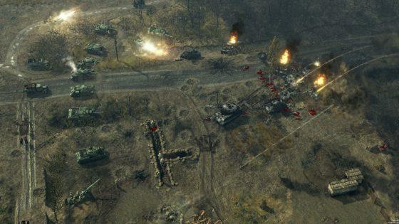 suddenstrike-560x200 Prepare for War! Sudden Strike 4 Release Date Announced!