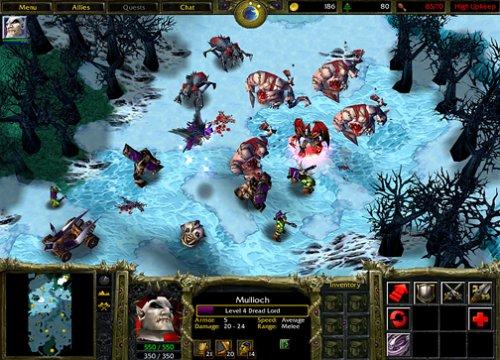 Starcraft-II-gameplay-700x438 ¿Qué es MOBA? [Definición]