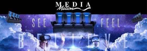 whoa-560x195 MX4D(R) debuts the world's first MX4D Motion & EFX eSports Gaming Theatre at E3 in Los Angeles!