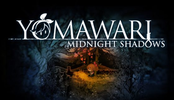 yomawarimid-560x321 Yomawari: Midnight Shadows Screenshots and Key Features!
