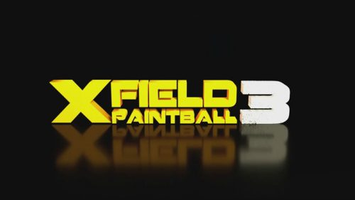 xfield paintball 3 gameplay