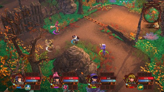 AereA_PR_Header-AereA-Capture-500x281 AereA - Steam/PC Review