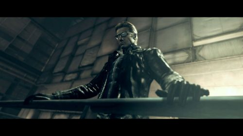 Resident-Evil-5-game-wallpaper-700x394 Top 10 Overpowered Video Game Characters