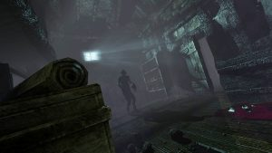 Top 10 Indie Horror Games [Best Recommendations]
