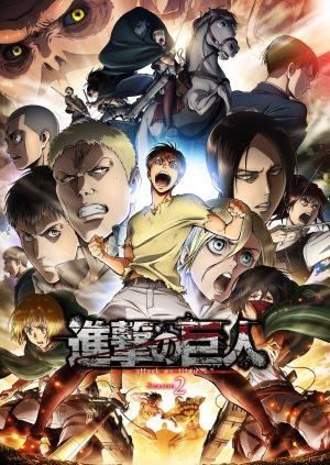 levi-attack-on-titan-wallpaper Los 10 mejores Espadachines del anime