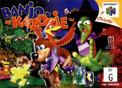 Banjo-Kazooie-game-1-300x419 6 Games Like Banjo-Kazooie [Recommendations]