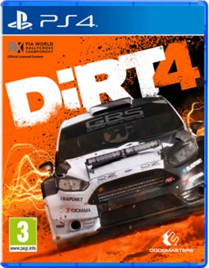 Box-Art-Dirt-4-Capture-300x384 DiRT 4 - PlayStation 4 Review