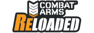 CAR_logo_403x145-1 Combat Arms: Reloaded Ready For Deployment!