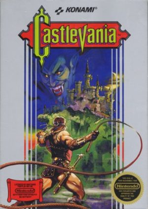 6 Games Like Castlevania [Recommendations]