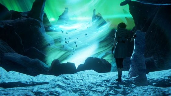 Dreamfall-Chapters-game-300x376 Dreamfall Chapters - PlayStation 4 Review