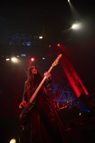 DSC0824-749x500 Yousei Teikoku's Concert Review: Journey to the Fairy Empire