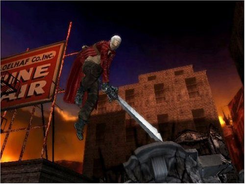 Guitar-Hero-2-game-Wallpaper-694x500 Top 10 PS2 Games [Best Recommendations]