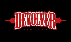 Devolver-Digital-PlayStation-Publisher-Sale-capture-560x315 Devolver Digital Publisher Sale Includes up to 80 Percent Off Titles on the PlayStation Store!