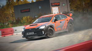 DiRT 4 Has a Fresh New Trailer to Kick Off its Release!