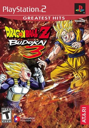 Dragon-Ball-Xenoverse-wallpaper-700x394 Top 10 Dragon Ball Z Games [Best Recommendations]