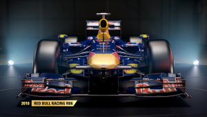 F1_2017_reveal_2006_Renault_R26-560x315 F1™ 2017 to Feature Alonso's 2006 Championship Winning Renault!