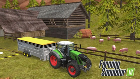 Box-Art-Farming-Simulator-18-Capture-300x383 Farming Simulator 18 - PlayStation Vita Review